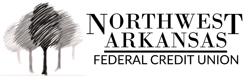 Northwest Arkansas Federal Credit Union